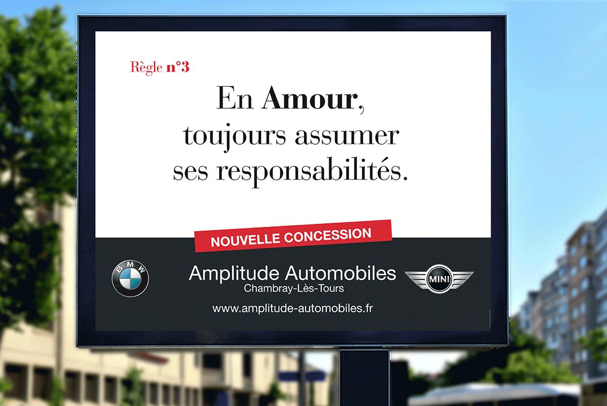 amplitude_lecon3