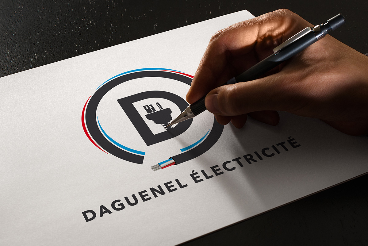 daguenel3