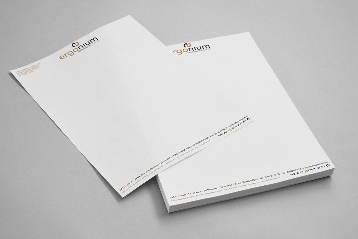 ergonium3