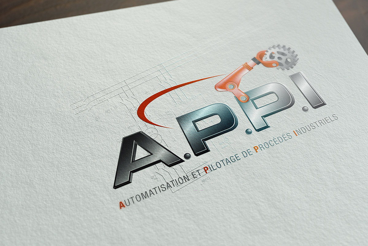 appi_log