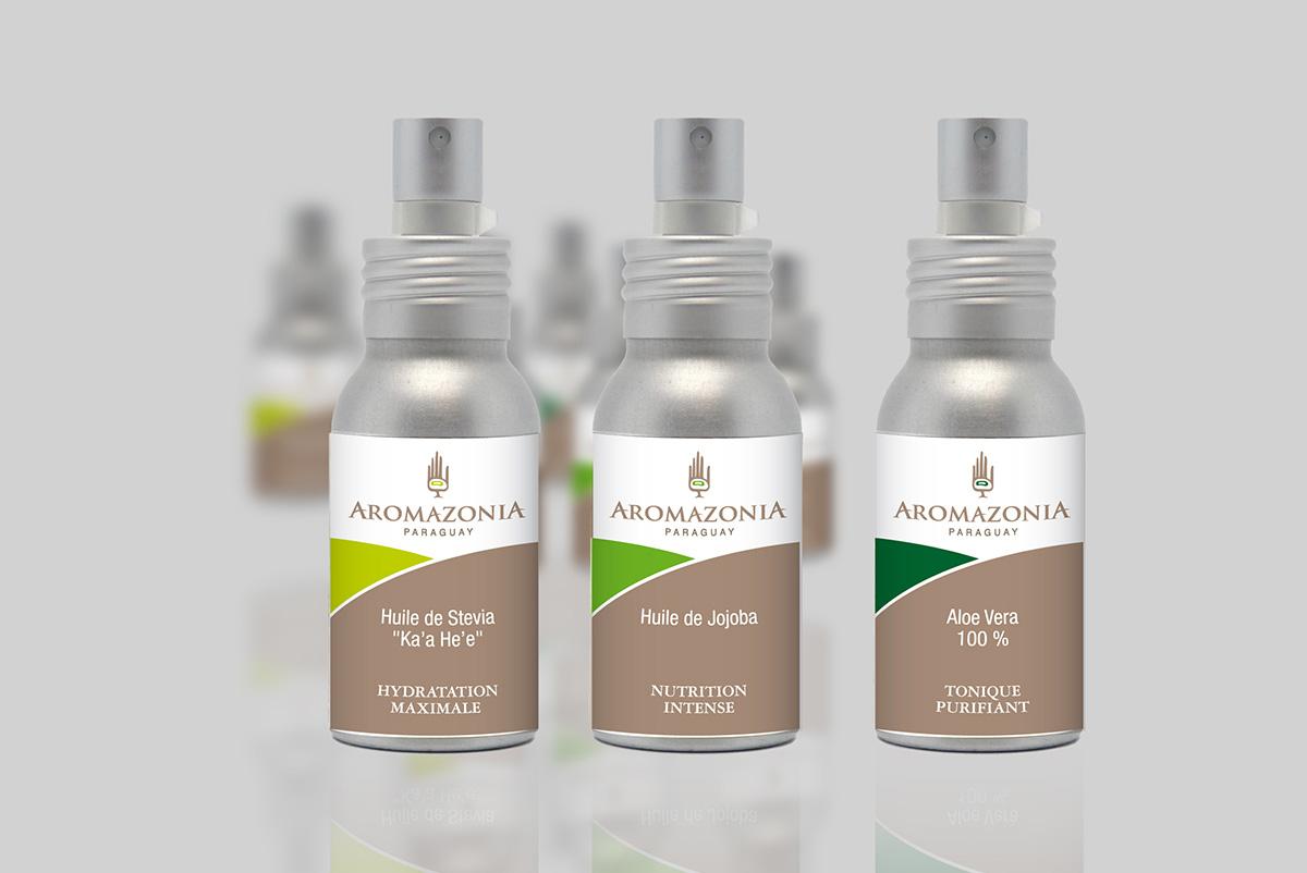 aromazonia