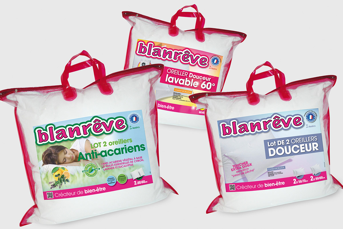 blanreve_packaging