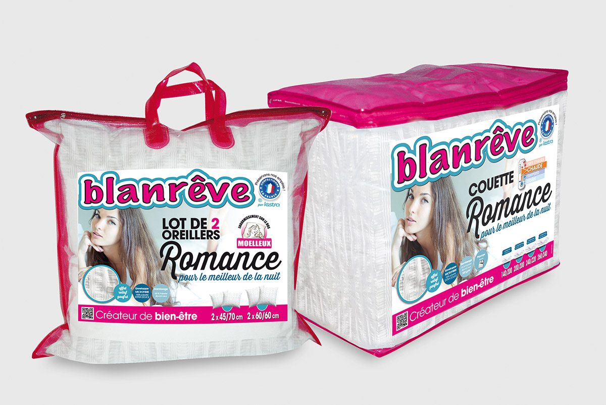 blanreve_packaging2