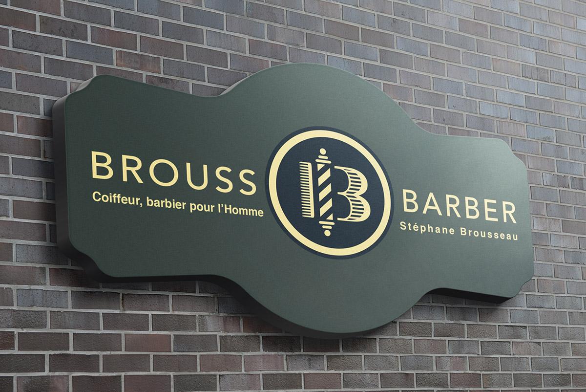 brouss-barber