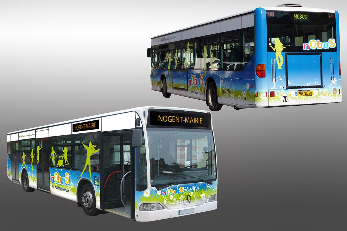 bus_nobus