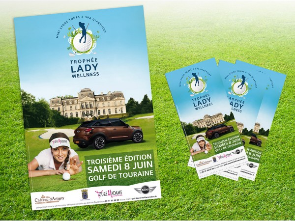 <span>Trophée Lady Wellness</span><i>→</i>
