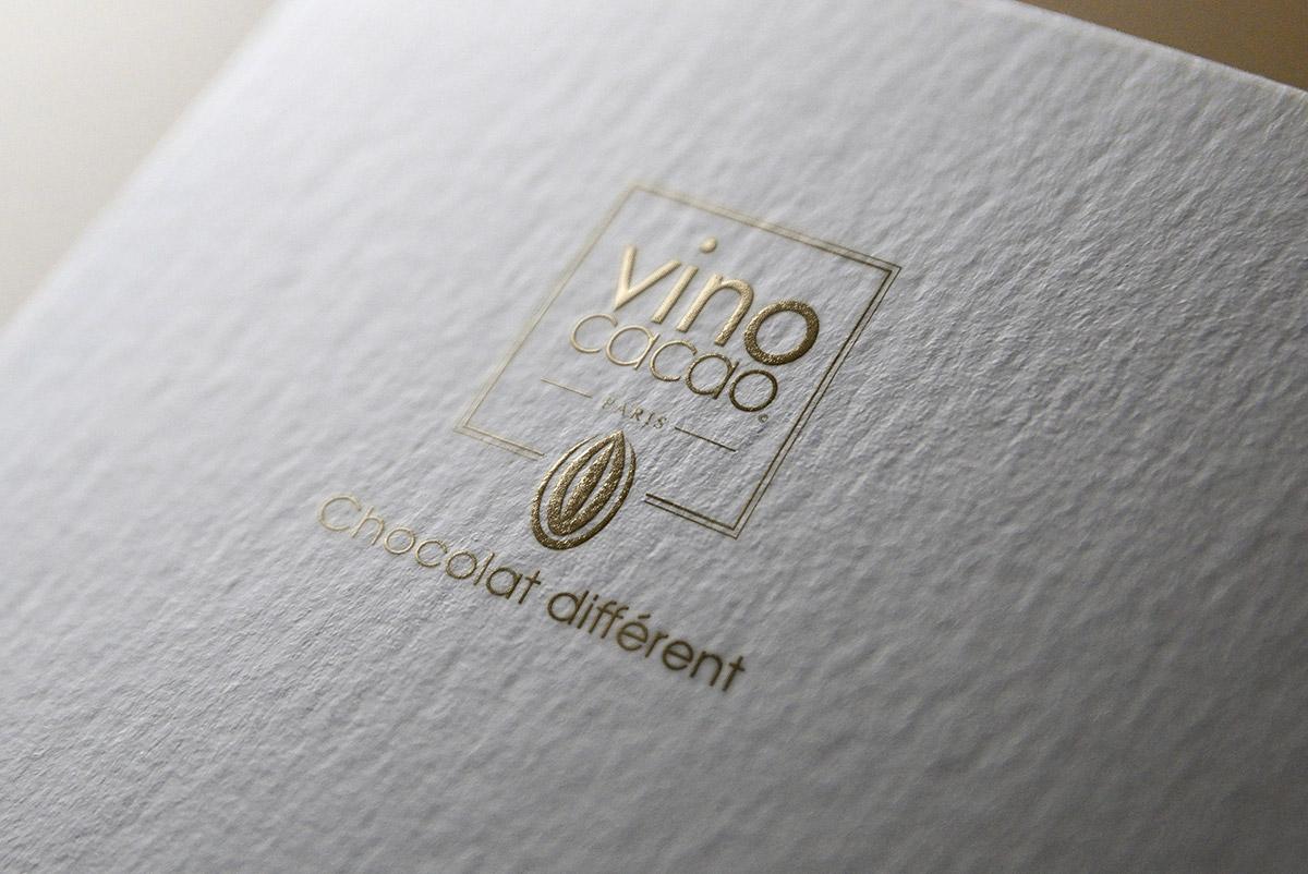 logo_vinocacao
