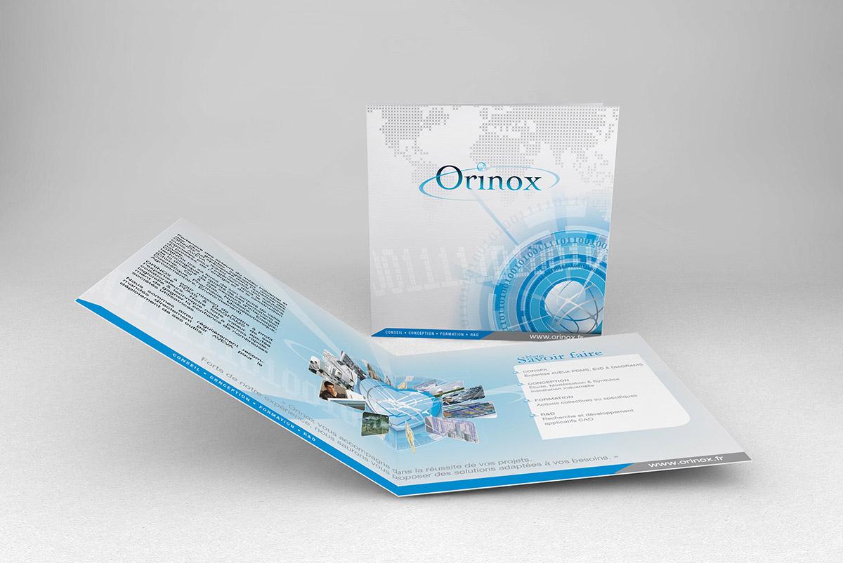 orinox