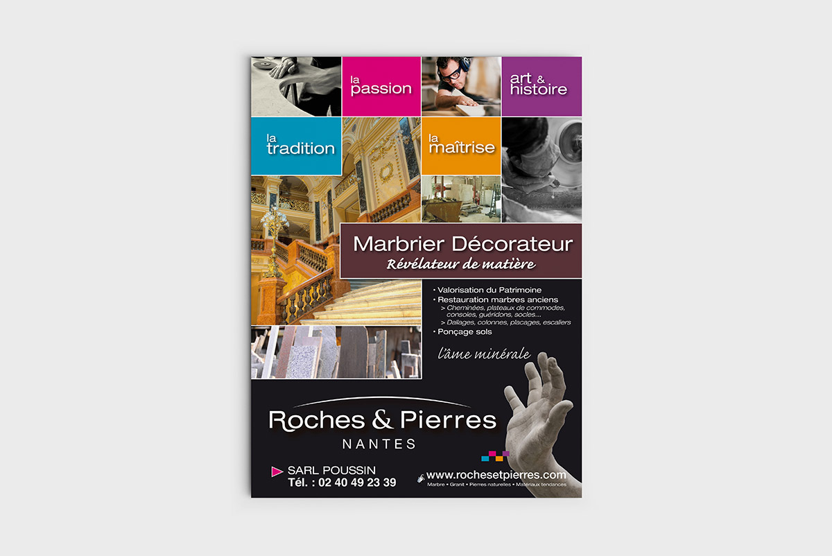 roches_aff