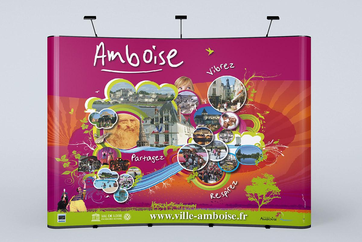 stand-amboise