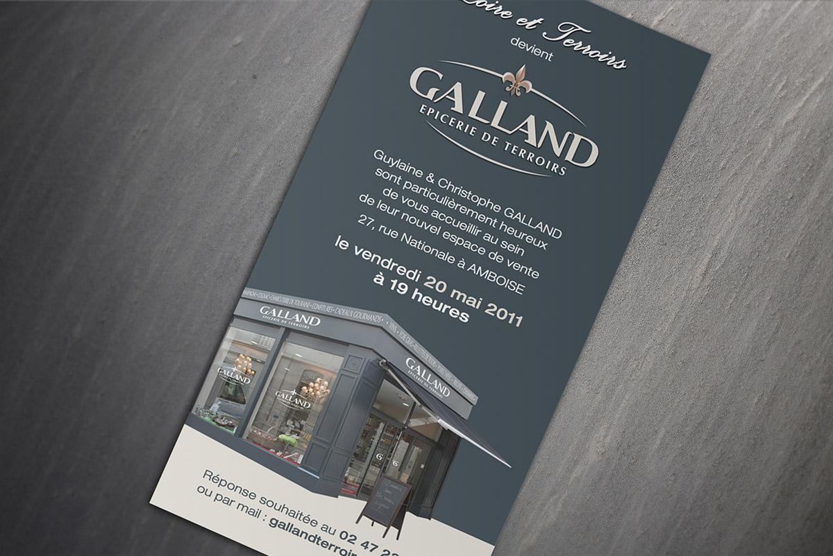 galland2