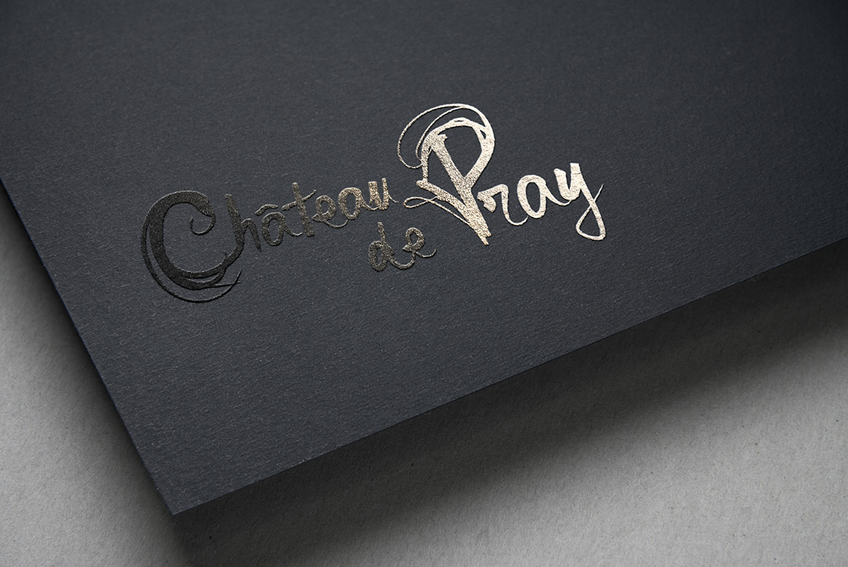pray_logo