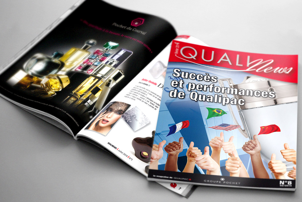 qualipac1
