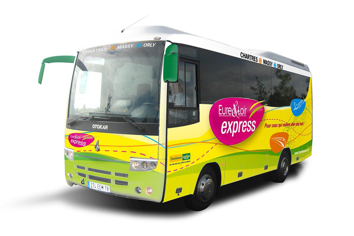 transbeauce_bus