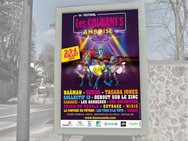 <span>Festival Les Courants</span><i>→</i>