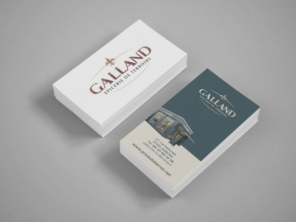 <span>Galland</span><i>→</i>