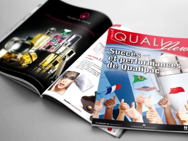 <span>Qualipac</span><i>→</i>
